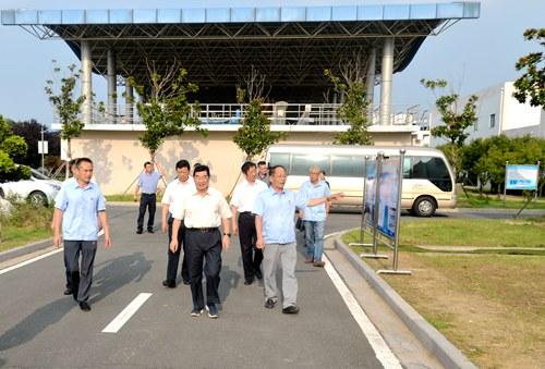 guo务院�jiang甲檩�lin公司开展危化品安全治理专项�jiang�